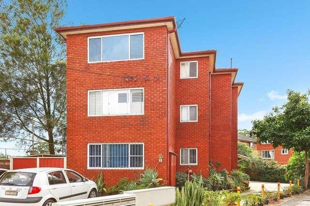 5/1 Elliot Place, Hillsdale NSW 2036