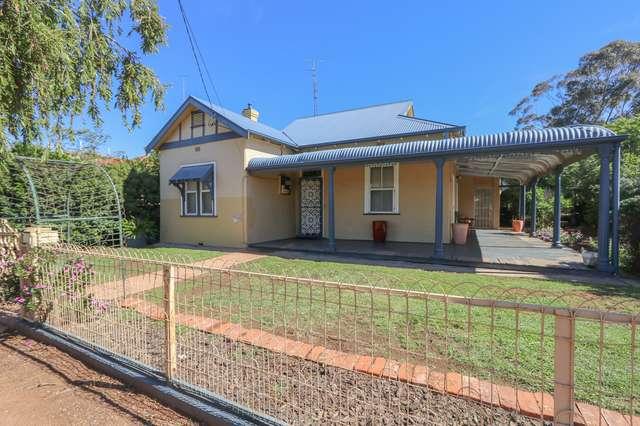 14 Wilga Street, West Wyalong NSW 2671