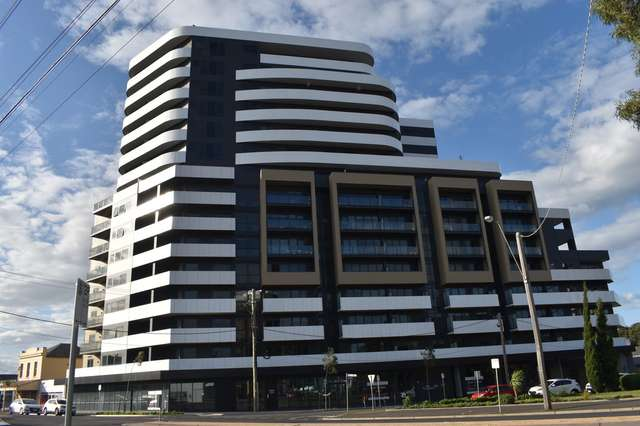 53 Mercer Street, Geelong VIC 3220