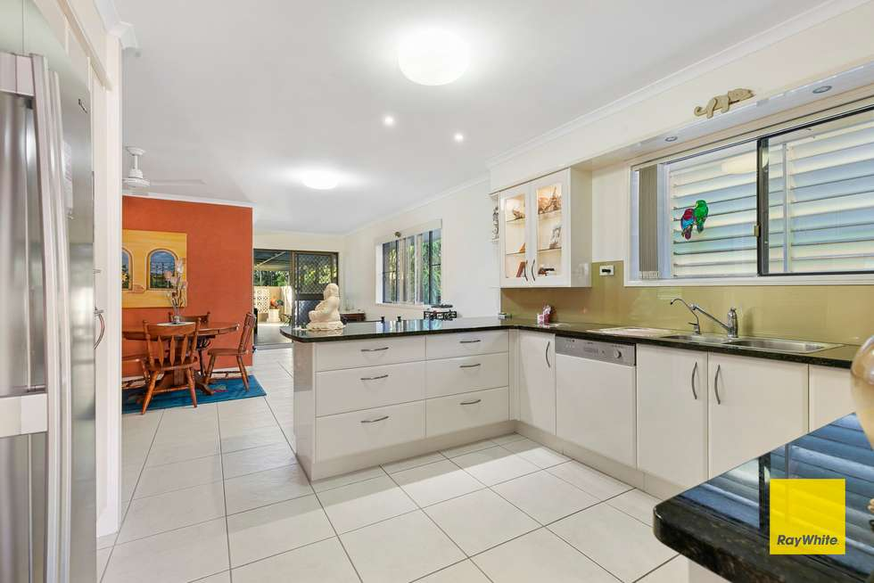 Third view of Homely house listing, 14 Marlin Street, Thorneside QLD 4158