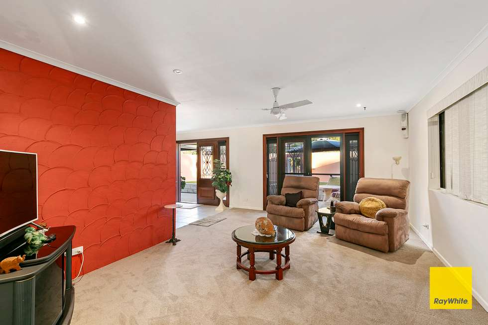 Fourth view of Homely house listing, 14 Marlin Street, Thorneside QLD 4158