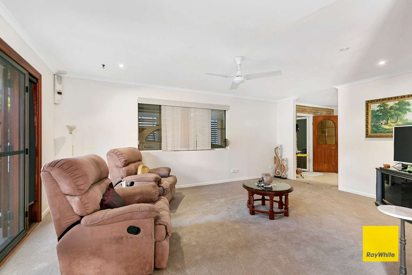 Sixth view of Homely house listing, 14 Marlin Street, Thorneside QLD 4158