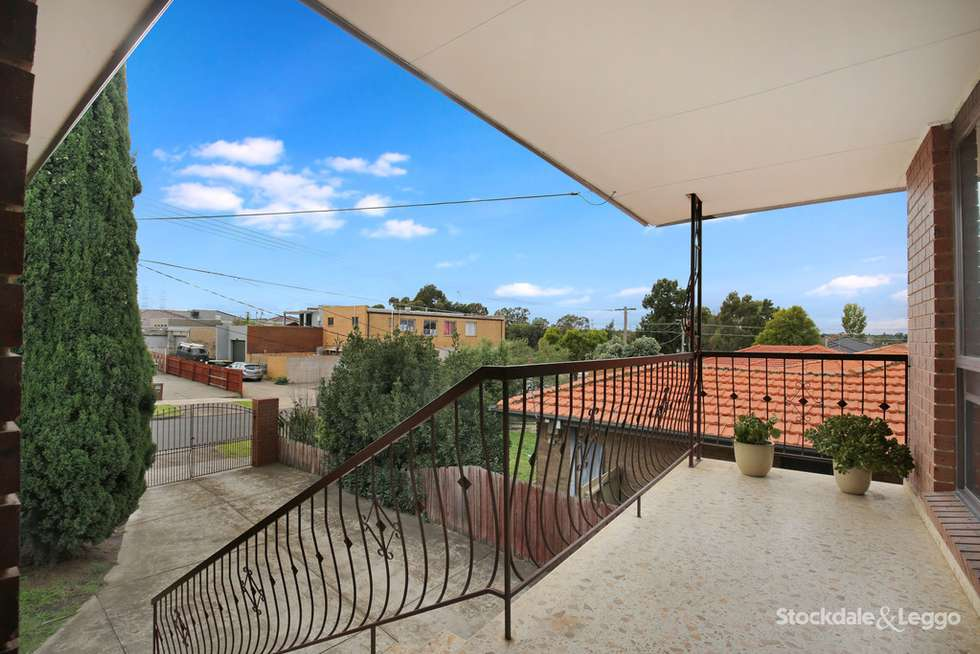 Third view of Homely house listing, 51 Churchill Avenue, Reservoir VIC 3073