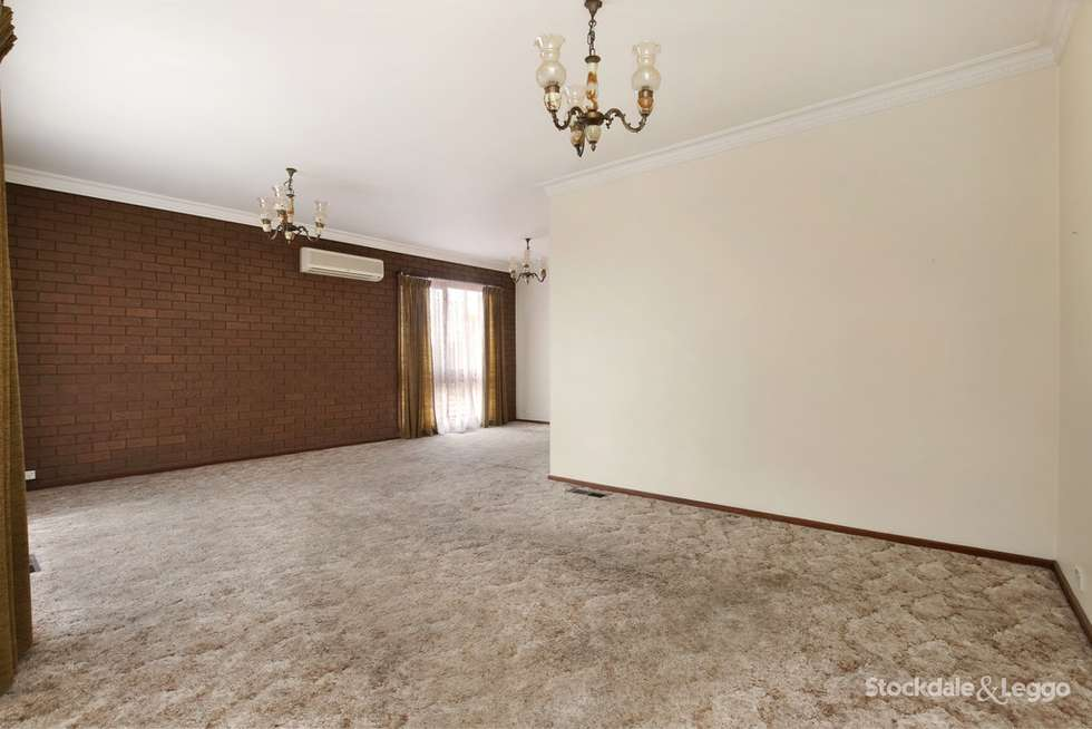 Fourth view of Homely house listing, 51 Churchill Avenue, Reservoir VIC 3073