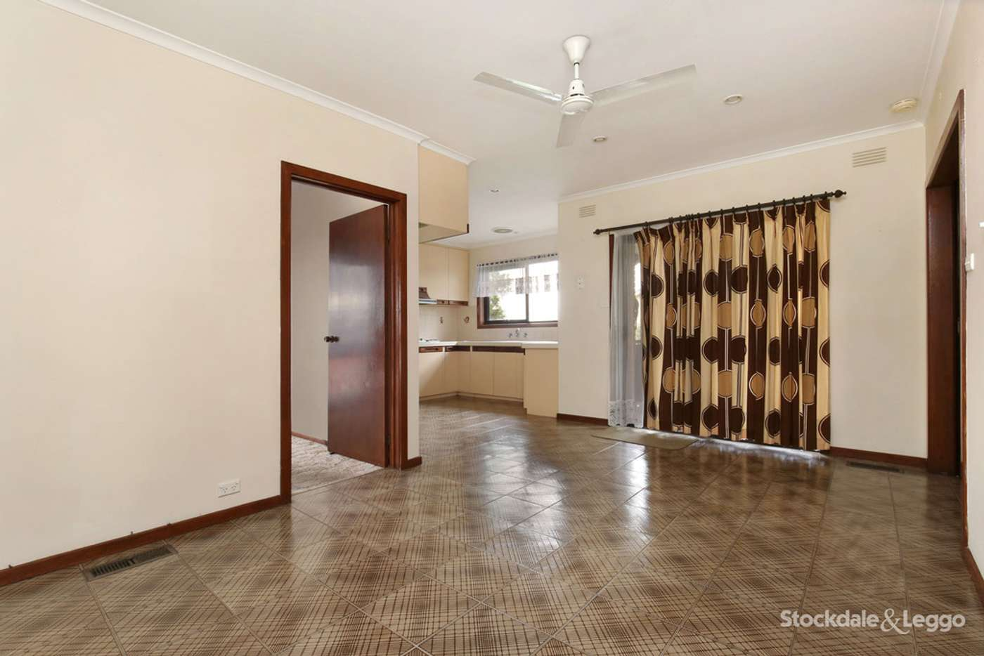 Sixth view of Homely house listing, 51 Churchill Avenue, Reservoir VIC 3073