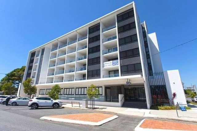 4B/23 Alfred Street, Mackay QLD 4740