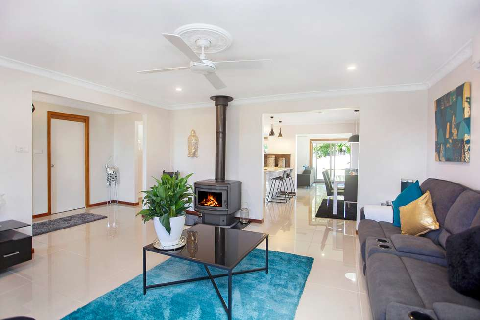 Second view of Homely house listing, 15 Warrawillah Avenue, Wingham NSW 2429