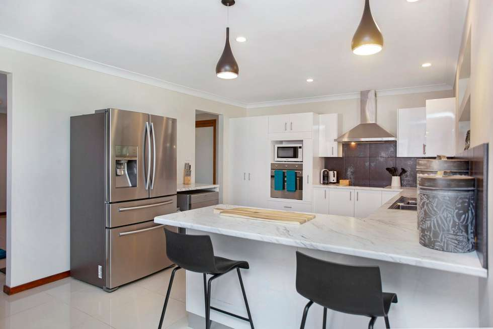 Third view of Homely house listing, 15 Warrawillah Avenue, Wingham NSW 2429