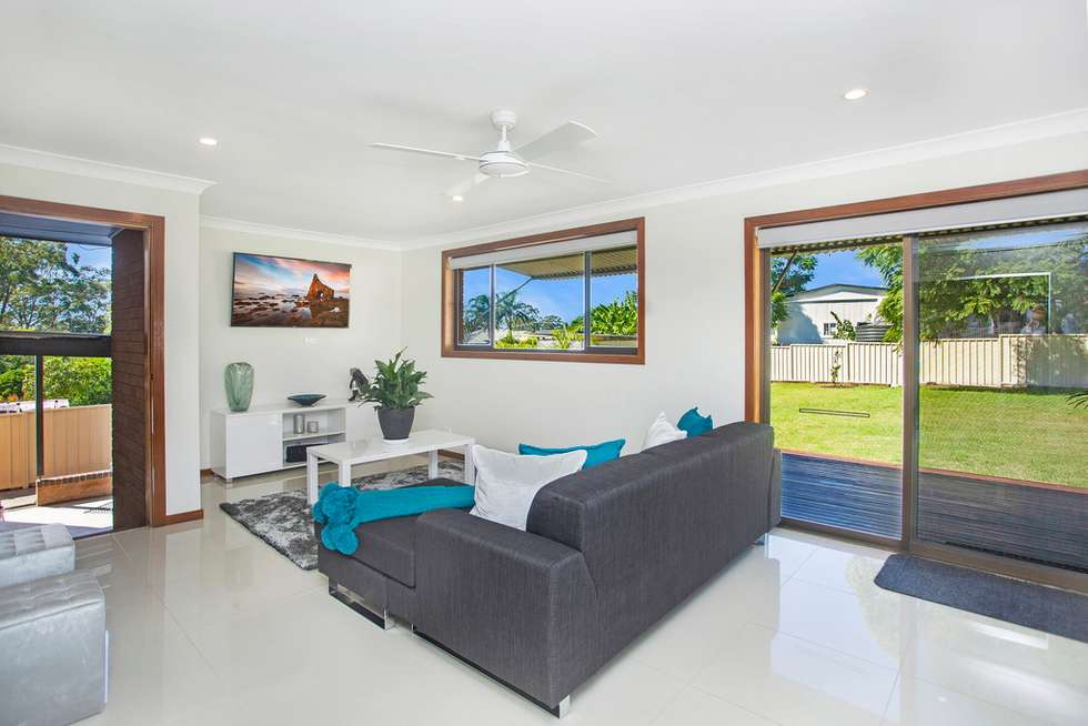 Fourth view of Homely house listing, 15 Warrawillah Avenue, Wingham NSW 2429