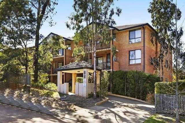 15/1 Batley Street, Gosford NSW 2250