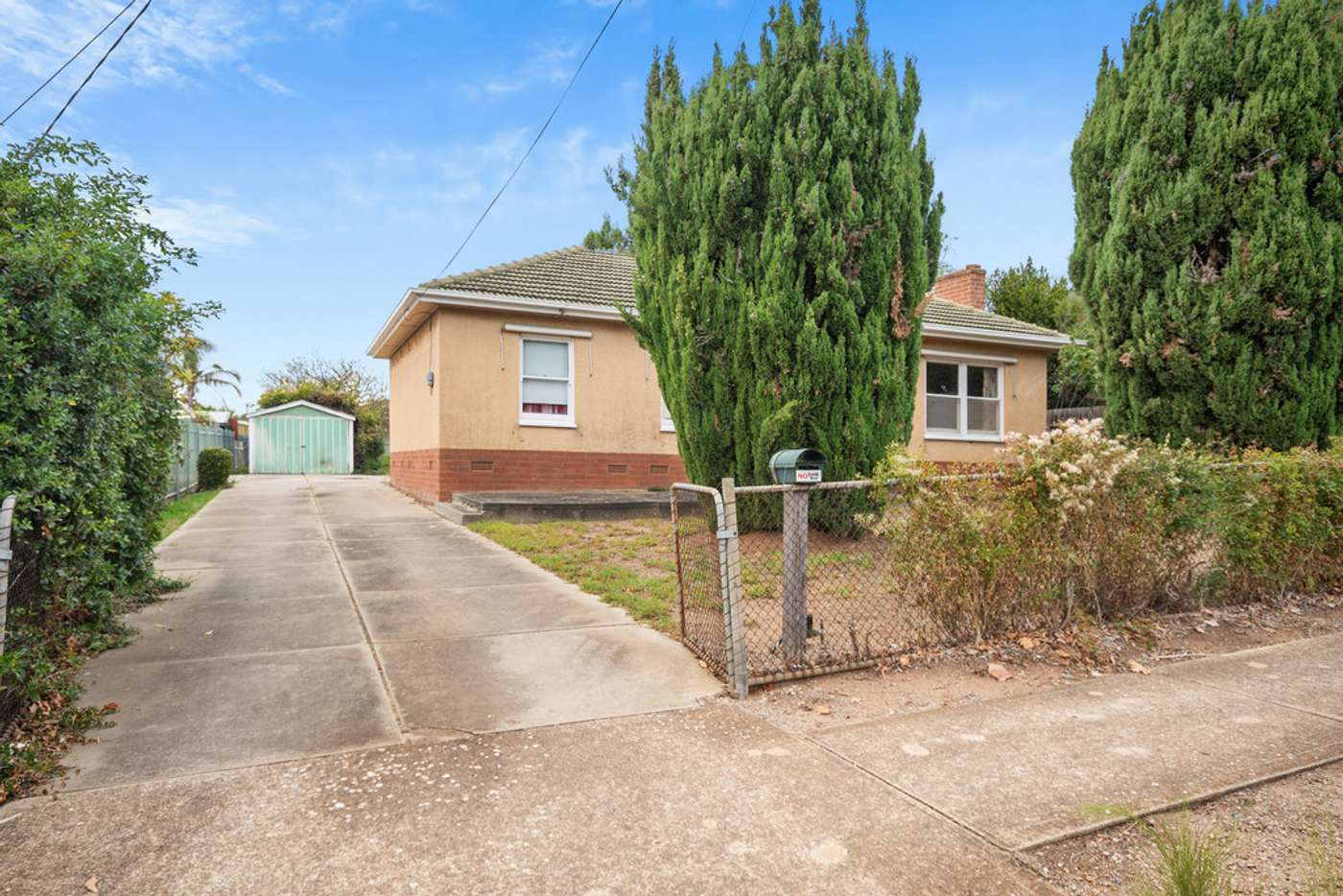 Main view of Homely house listing, 31 Davenport Terrace, Seaview Downs SA 5049