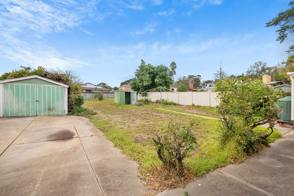 Third view of Homely house listing, 31 Davenport Terrace, Seaview Downs SA 5049