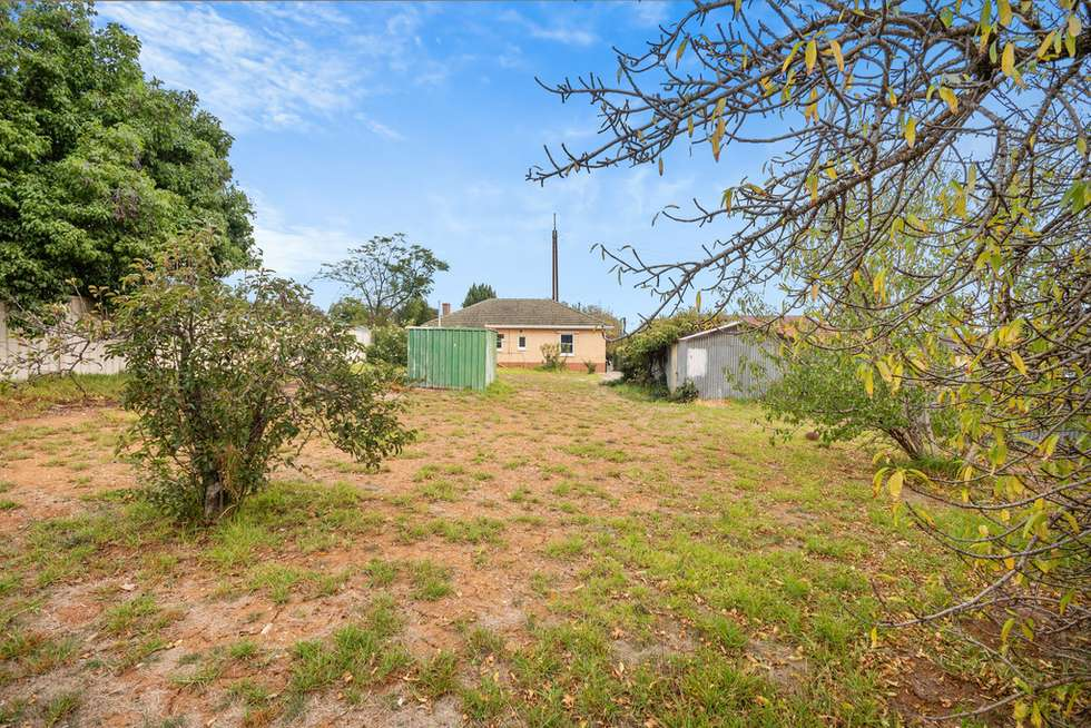 Fourth view of Homely house listing, 31 Davenport Terrace, Seaview Downs SA 5049