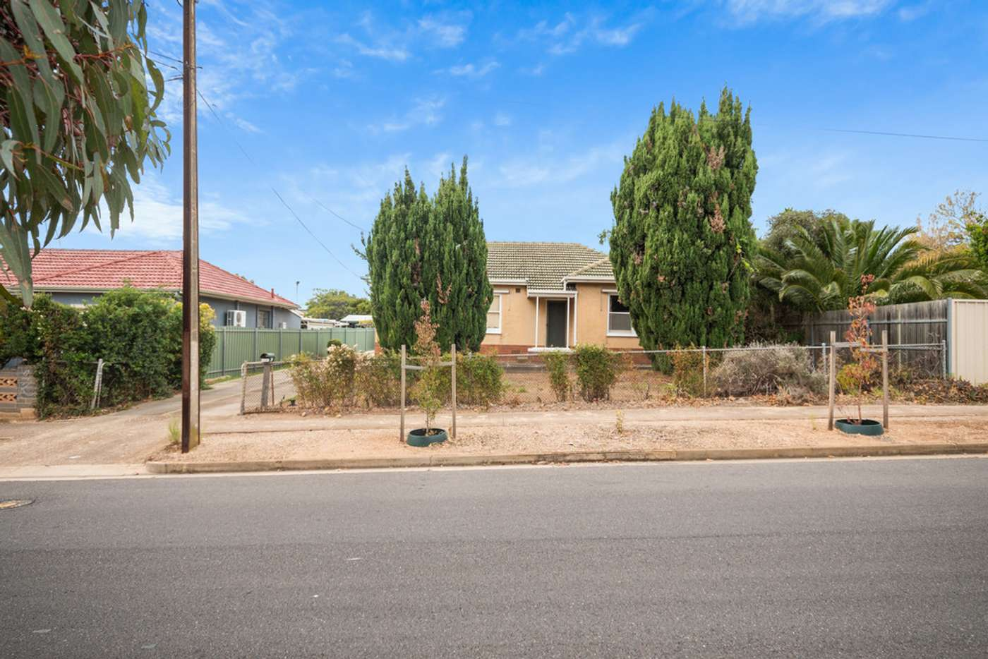 Fifth view of Homely house listing, 31 Davenport Terrace, Seaview Downs SA 5049