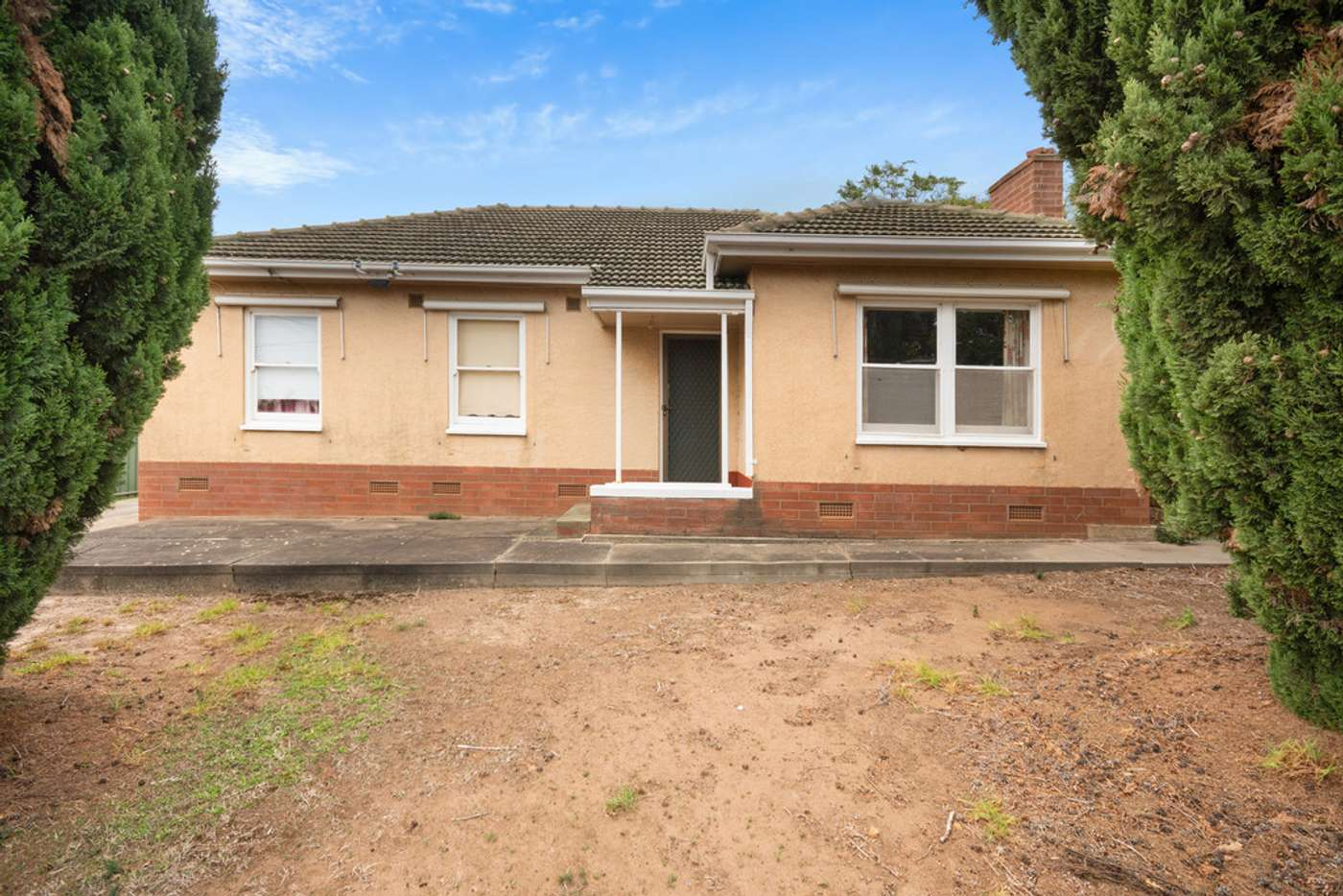 Sixth view of Homely house listing, 31 Davenport Terrace, Seaview Downs SA 5049