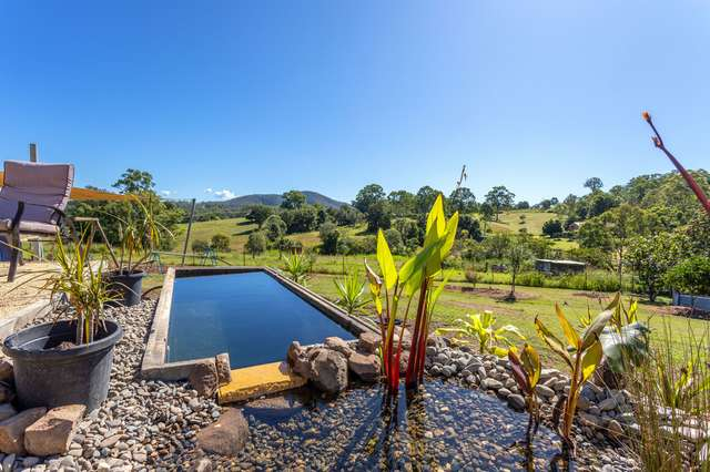 10 Summerland Place, Wingham NSW 2429