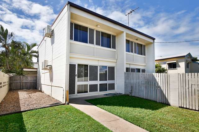 1/165 Francis Street, West End QLD 4810