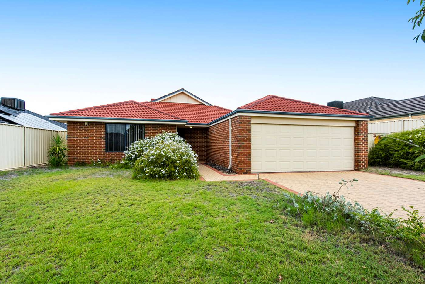 Main view of Homely house listing, 62 Yandella Promenade, Tapping WA 6065