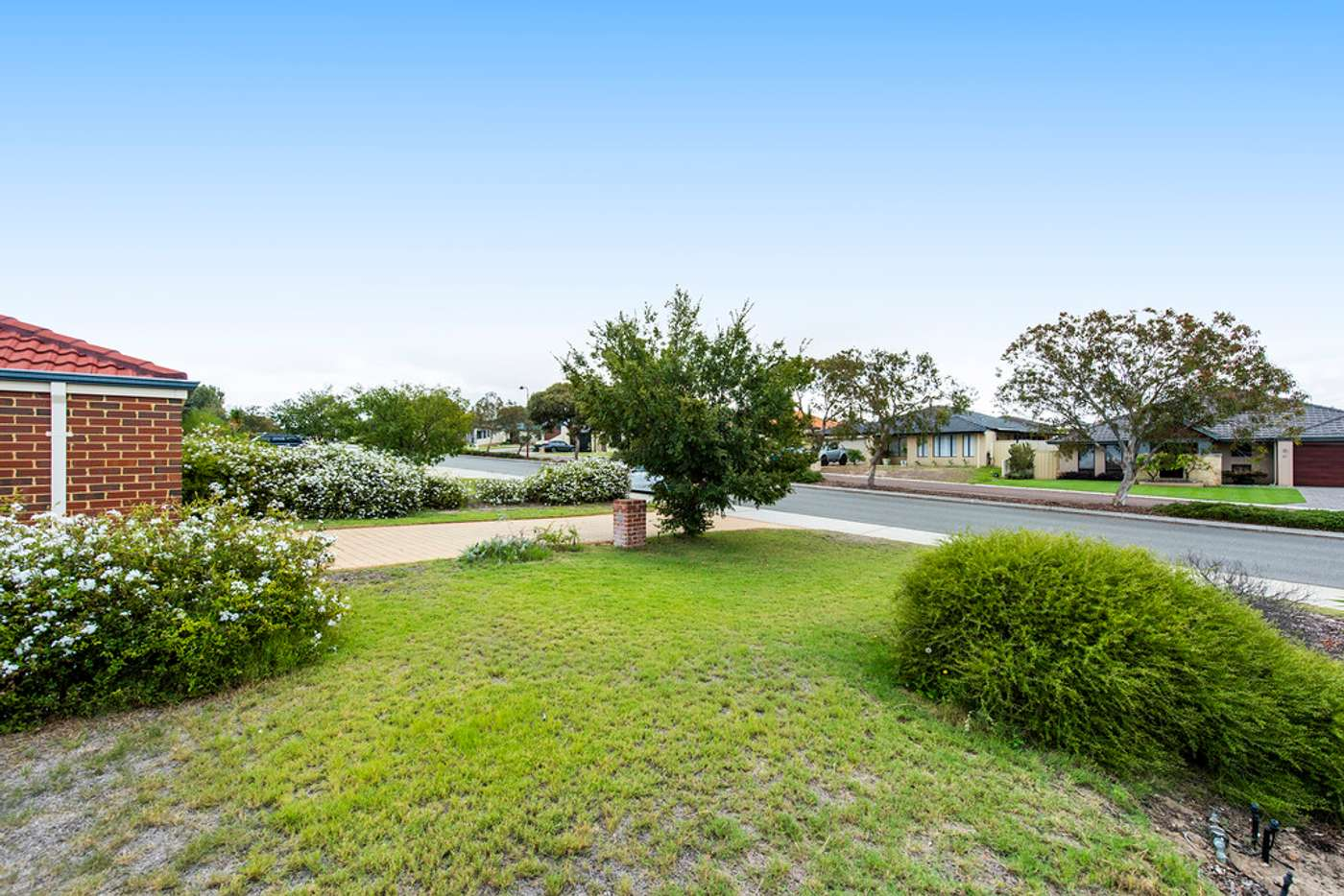 Sixth view of Homely house listing, 62 Yandella Promenade, Tapping WA 6065