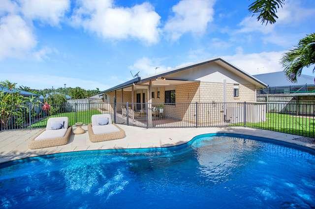 11 Crofton Close, Rural View QLD 4740