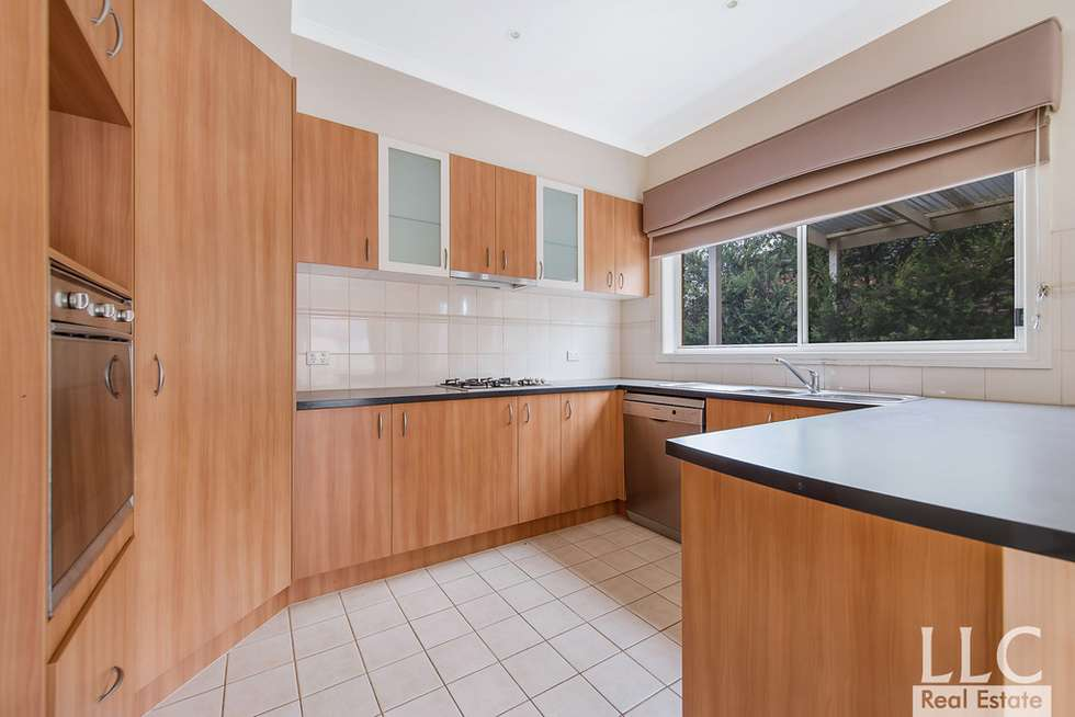 Fourth view of Homely townhouse listing, 25 Amhurst Drive, Narre Warren South VIC 3805