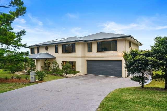 45 Waratah Road, Ingleside NSW 2101