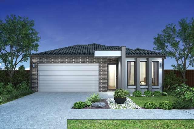 LOT 530 Doma Drive (Grandview Estate), Truganina VIC 3029