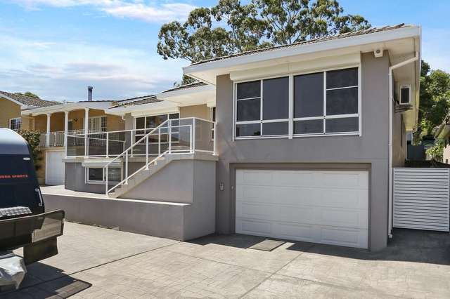 13 London Drive, West Wollongong NSW 2500
