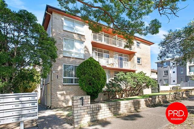 9/1 Green Street, Kogarah NSW 2217