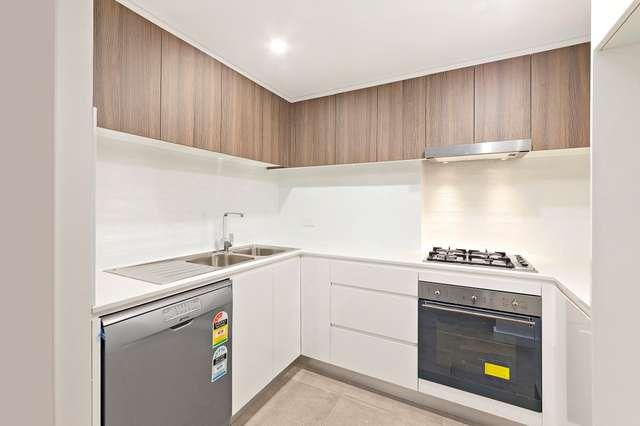 404/34 Willee Street, Strathfield NSW 2135