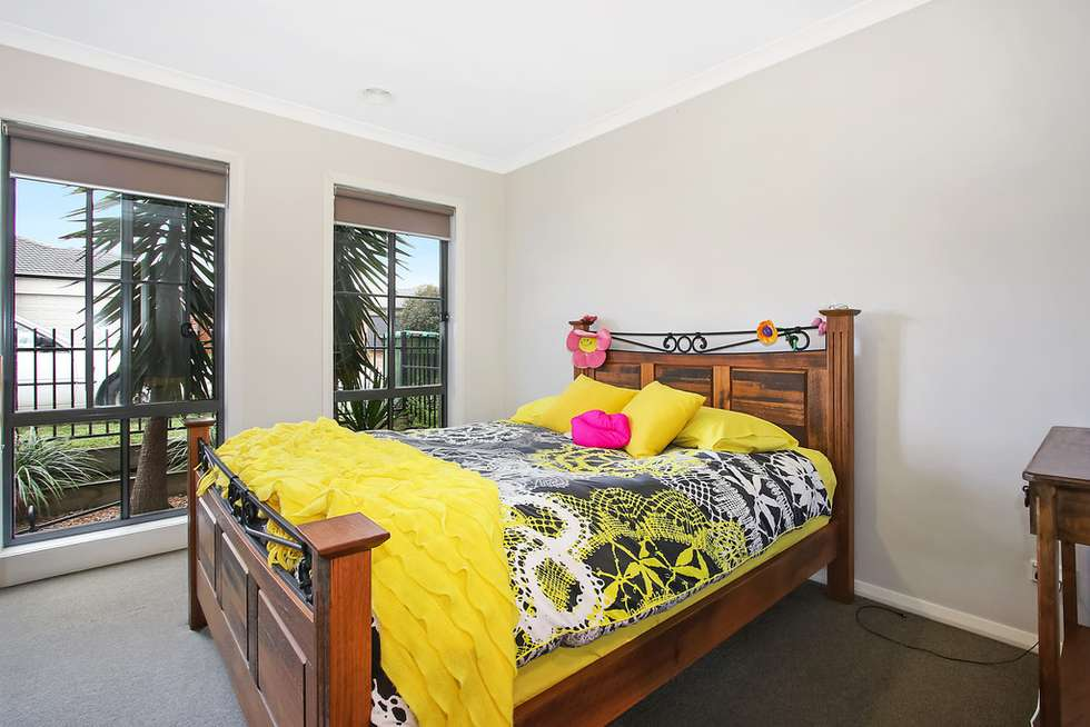 Fourth view of Homely house listing, 5 Macquarie Road, Wodonga VIC 3690