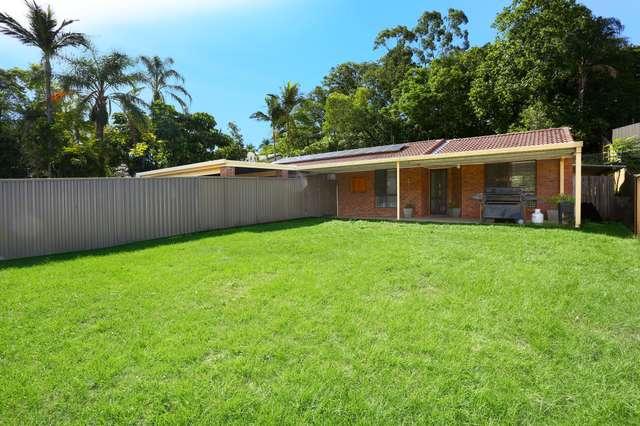 63 Renfrew Drive, Highland Park QLD 4211