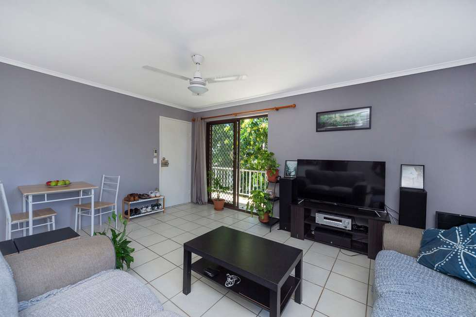 Second view of Homely unit listing, 10/25 Imperial Parade, Labrador QLD 4215