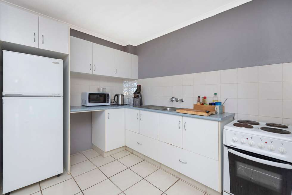 Third view of Homely unit listing, 10/25 Imperial Parade, Labrador QLD 4215