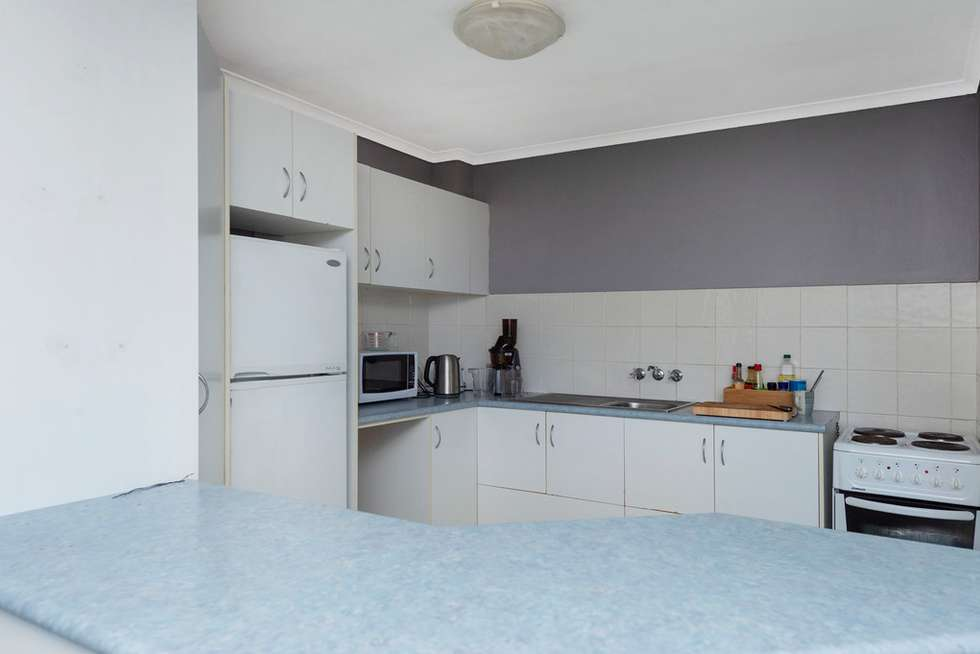 Fourth view of Homely unit listing, 10/25 Imperial Parade, Labrador QLD 4215