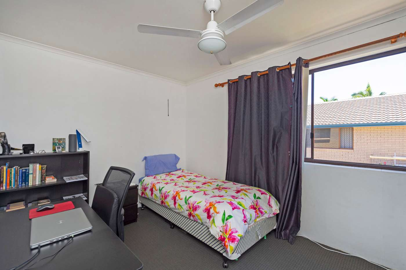 Sixth view of Homely unit listing, 10/25 Imperial Parade, Labrador QLD 4215