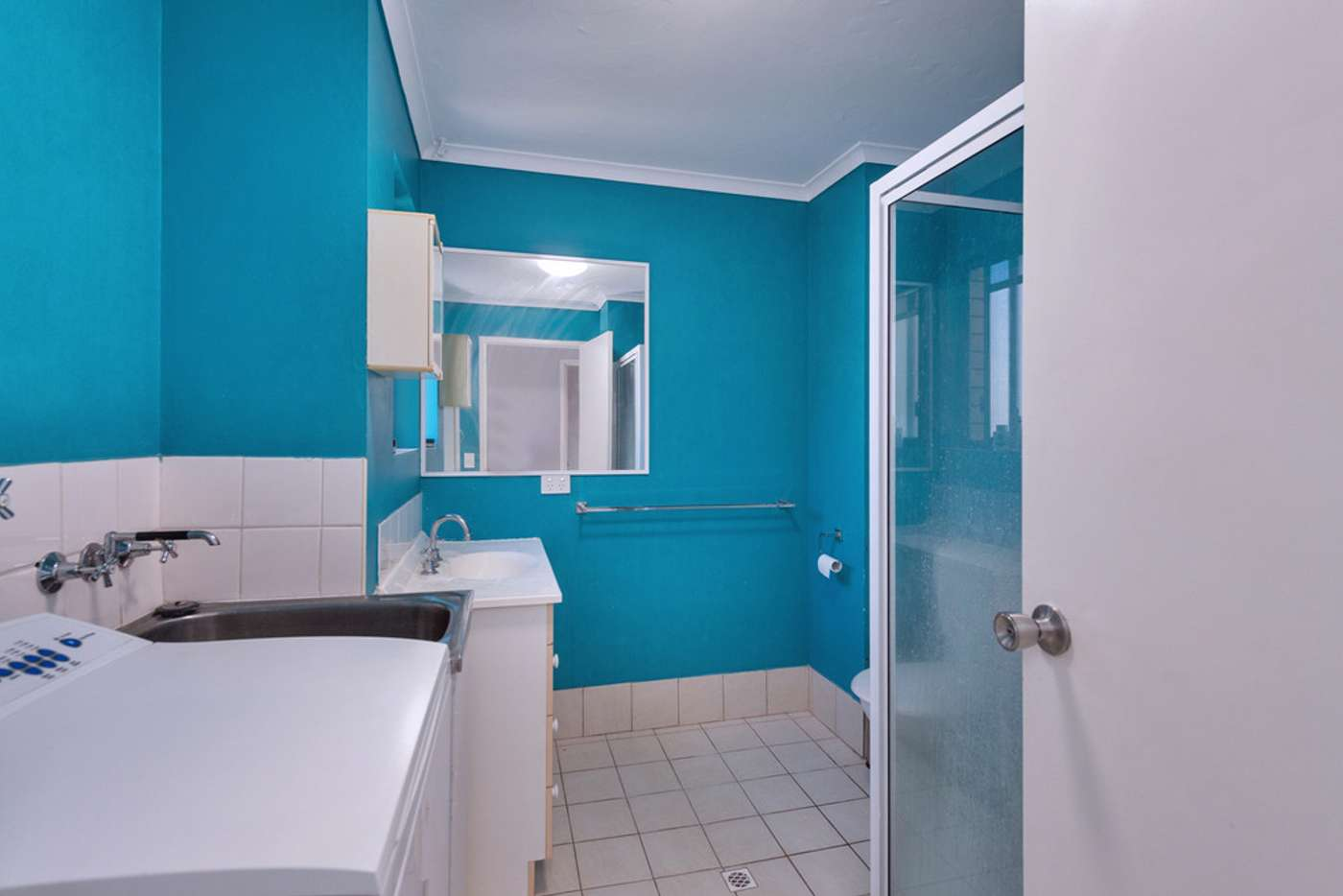 Seventh view of Homely unit listing, 10/25 Imperial Parade, Labrador QLD 4215