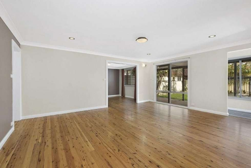 Second view of Homely house listing, 13 Springwood Street, Blackwall NSW 2256