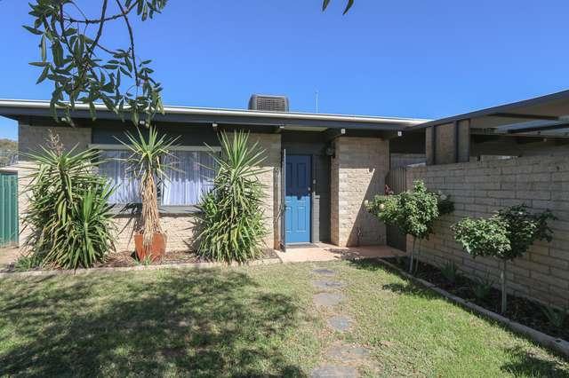 4 Broad Lane, West Wyalong NSW 2671