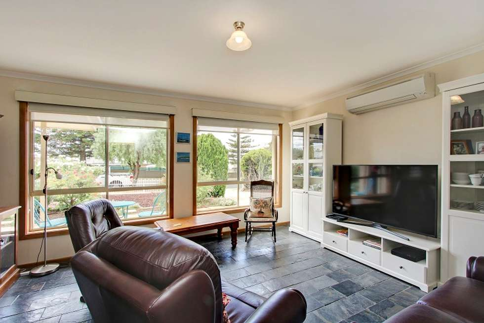 Third view of Homely house listing, 101 Kay Avenue, Berri SA 5343