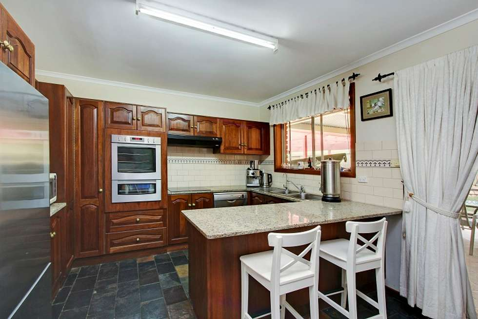 Fourth view of Homely house listing, 101 Kay Avenue, Berri SA 5343