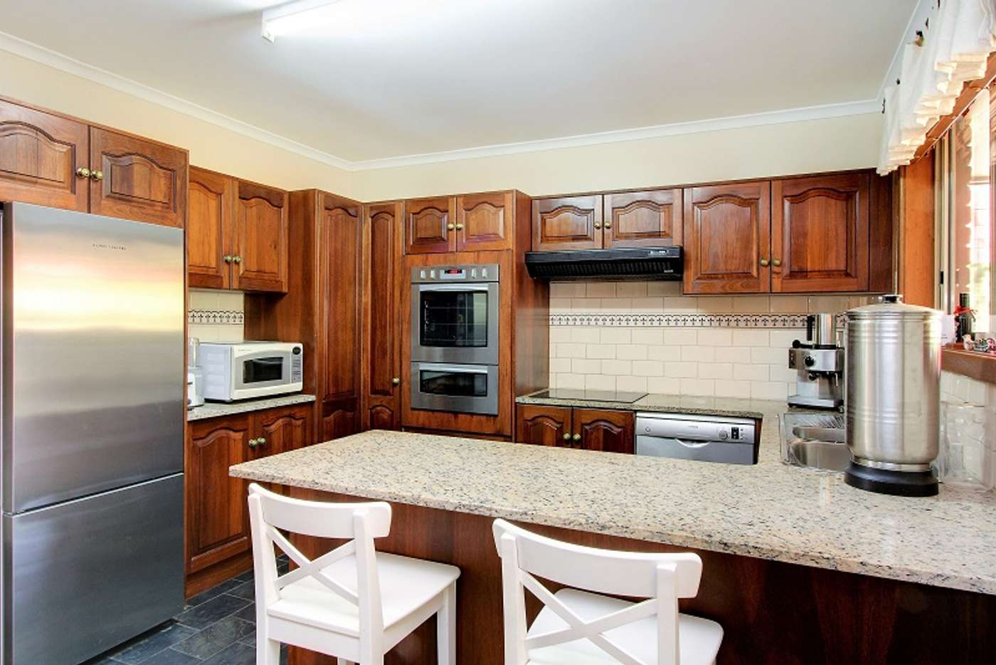 Fifth view of Homely house listing, 101 Kay Avenue, Berri SA 5343