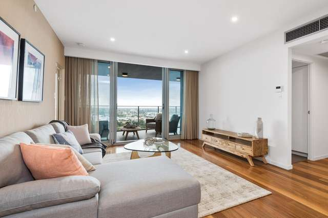 91/189 Adelaide Terrace, East Perth WA 6004