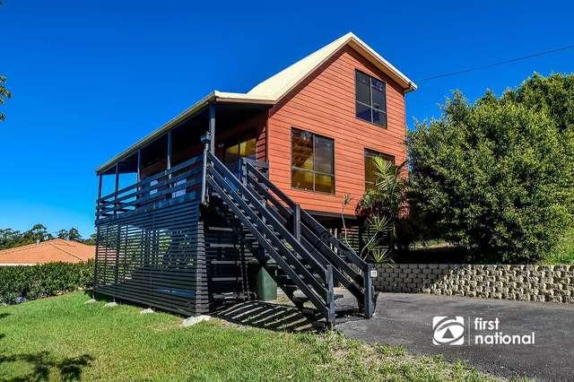 317 MacDonnell Road, Tamborine Mountain QLD 4272