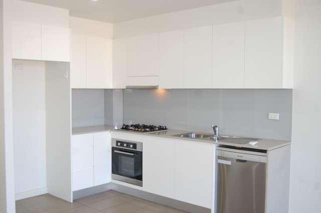101/250 Wardell Road, Marrickville NSW 2204
