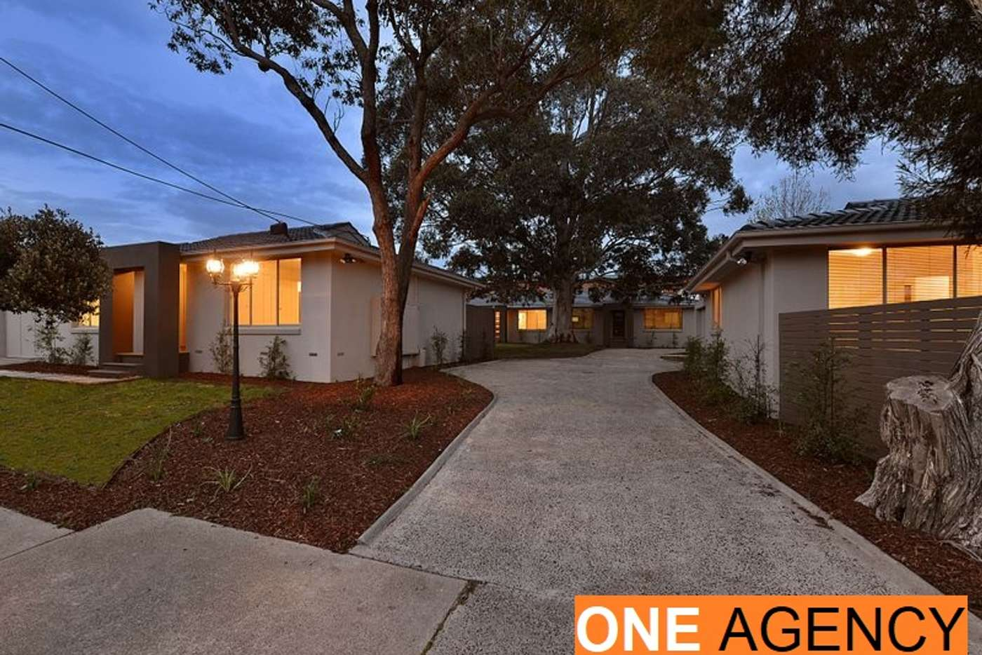 Fifth view of Homely house listing, 2/19-25 Hillside Street, Springvale VIC 3171