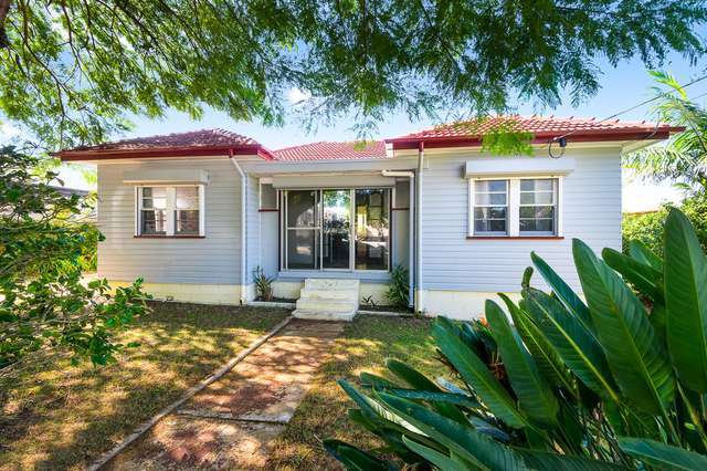 18 Tilley Street, Redcliffe QLD 4020