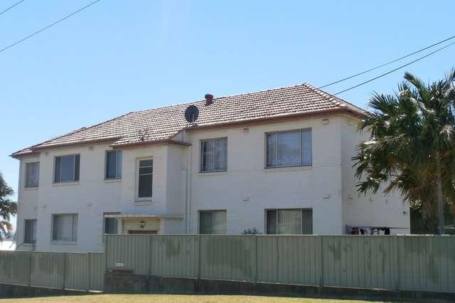 5/78 Darcy Road, Port Kembla NSW 2505