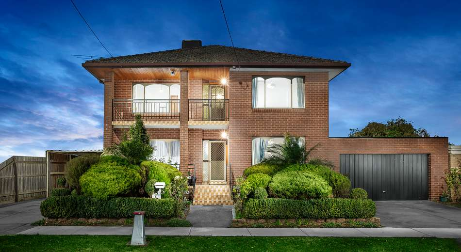 2 Calypso Court, Forest Hill VIC 3131
