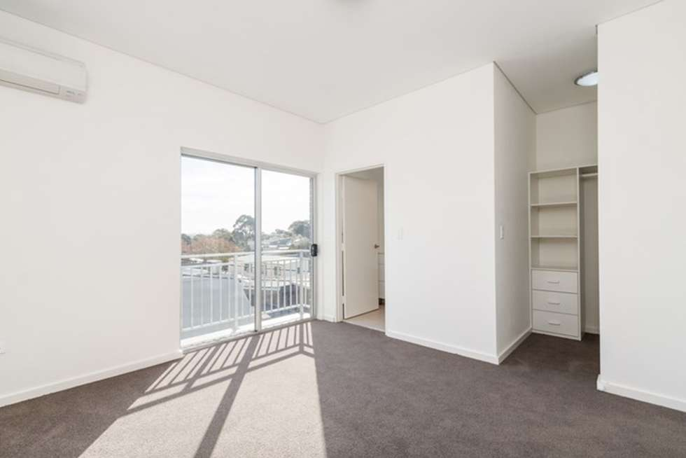 Second view of Homely apartment listing, 1/2 Young Street, Annandale NSW 2038